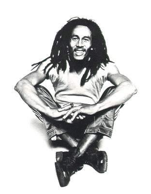 Berhane Selassie